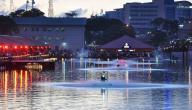 عاصمة دولة سريلانكا
