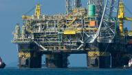 كيف يتكون النفط الخام