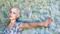ما هي أعراض السرطان