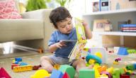 العقل السليم في الجسم السليم! هل يتناول طفلك احتياجاته من الغذاء؟