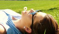 ما هي فوائد الشمس للبشرة