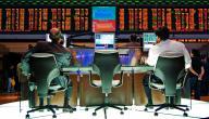 ما هي سوق الأسهم