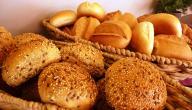 كيفية عمل الكعك السوري