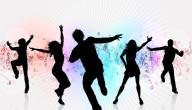 ما هي فوائد الرقص للتخسيس