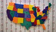 معنى الدولة الاتحادية