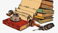 مميزات الخطابة في العصر العباسي