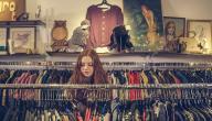 كيفية اختيار الملابس حسب شكل الجسم