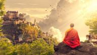 بحث عن خصائص التفكير الفلسفي ومهاراته