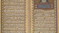 فوائد قراءة سورة يس