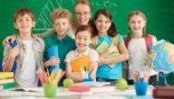 مقومات المعلم الناجح