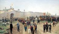 ما هي أسباب سقوط الدولة العثمانية