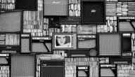 بحث عن دور وسائل الإعلام