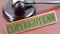 خصائص حق الملكية