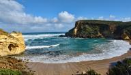 جزر أستراليا