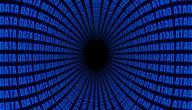 مميزات قواعد البيانات وعيوبها