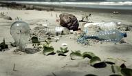 ما هي ملوثات الماء