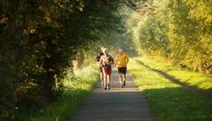 فوائد الجري كل يوم