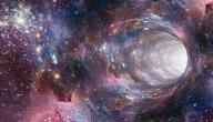 من هو أول عالم فلك