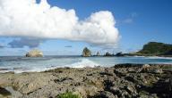 جزيرة غوادلوب