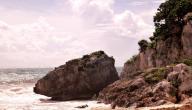 شبه جزيرة يوكاتان