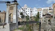 عاصمة دولة الجزائر