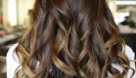 ما هي طرق تطويل الشعر