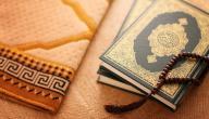 الأطول في القرآن الكريم