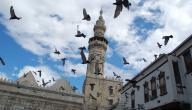 كلمة عن نهاية شهر رمضان