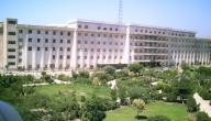 مدينة بني سويف الجديدة شرق النيل