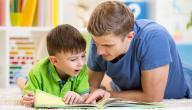 كيفية معالجة صعوبات القراءة