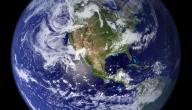 ما الكوكب الذى يشبه الارض