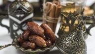 قصائد عن رمضان