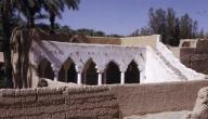 محافظة حوطة بني تميم