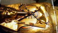 بماذا أهلك الله قوم فرعون