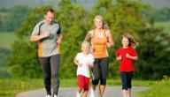 ما فوائد ممارسة الرياضة