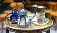 مسجات عيد رمضان