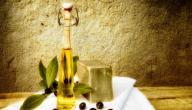 فوائد زيت الزيتون لمرضى السكر