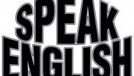 كيف تتحدث الإنجليزية بطلاقة؟