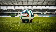 كيفية تعلم حركات كرة القدم
