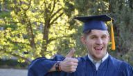عبارات عن يوم التخرج