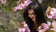 طريقة التخلص من رائحة الثوم في الشعر