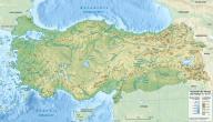 كم تبعد مرمريس عن إسطنبول