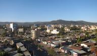 بماذا تشتهر اثيوبيا