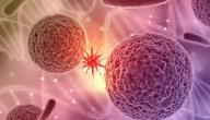 ما هي علامة سرطان الثدي