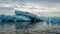 بحث عن كيفية الحد من ظاهرة الاحترار العالمي