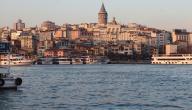 كم تكلفة السفر إلى تركيا