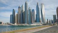 بحث عن دولة الامارات العربية المتحدة