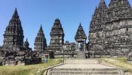 سياحة إندونيسيا