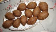أطباق اليوم الأول من رمضان