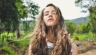 أفضل خلطة لتكثيف وتطويل الشعر